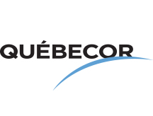 Quebecor_web