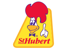 Saint-Hubert_web